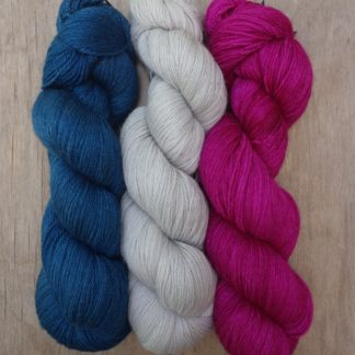 3 skein yarn sets